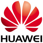 Huawei Repairs and Services